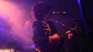 """""""Other People"""" Live - LP @ The Echo Los Angeles, CA 3/14/16"""