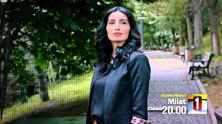 Milat - 10. Bölüm - Sezon Finali - Fragman