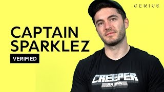 "CaptainSparklez ""Revenge"" Official Lyrics & Meaning 
