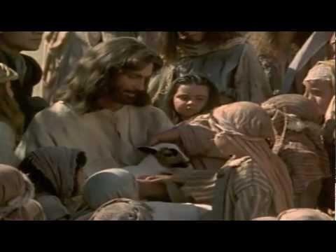 ♬♪ I Am a Child of God - Children's Choir ♫♭