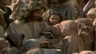 ♬♪ I Am a Child of God - Children