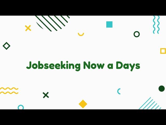 Jobbinghood: Best Jobseeking and Hiring Solution. Find Jobs, Hire, Engage.
