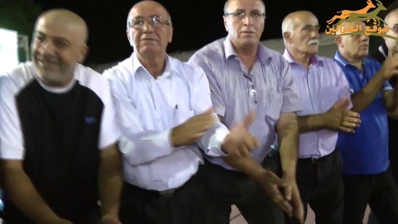 اشرف ابو الليل حسن ابو الليل حفلة زيمر