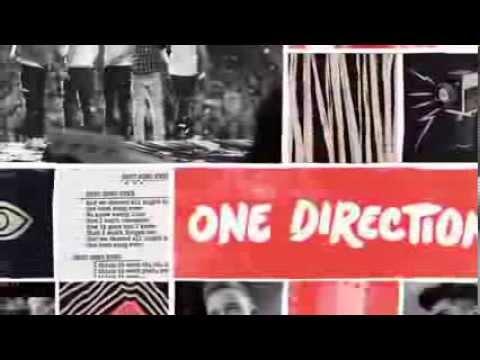 """Best Song Ever"" Spanish Version - One Direction (Kevin Karla & LaBanda)"