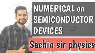 Click reaction in hindi
