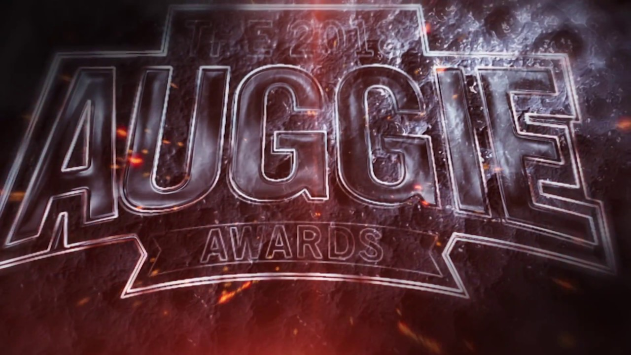 2018 auggie awards women s most improved team nominees youtube