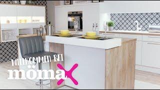 mömax videos - Küche Mömax