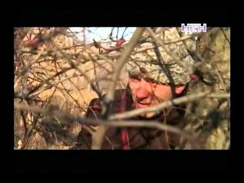 видео: Ликвидатор КГБ и предатель родины Сташинский