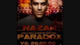 Nazar - Outro
