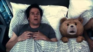 Ted - [Canción de los truenos]
