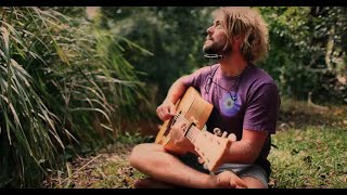 Xavier Rudd - Follow The Sun [official music video] thumbnail