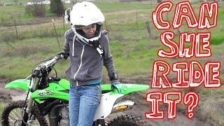new-rider-on-a-2-stroke-mx-bike