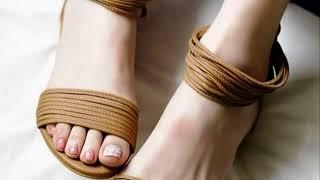 Model sepatu wanita casual