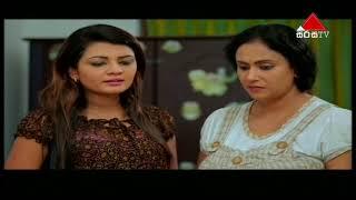 Neela Pabalu Sirasa Tv 31st May 2018 Thumbnail