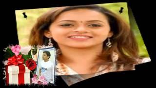 Hote Hote Pyar Ho Gaya   Kumar Sanu & Alka Yagnik Romentic Song