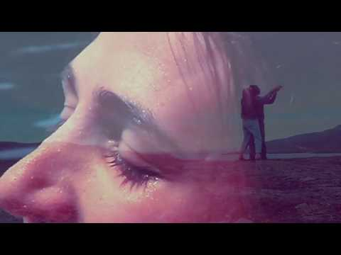 Marla & David Celia - Heart Like A Dove (Official Video)