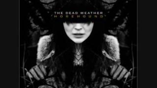 The Dead Weather 3 birds (instrumental)