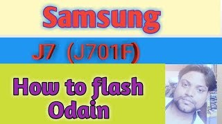 How to volte update all samsung j701f j710f g615f g610f and all type