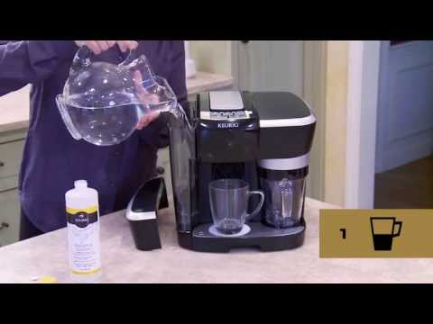 Franke coffee machines melbourne