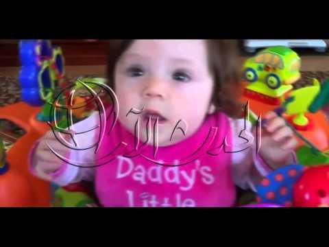 الحدث الآن| شاهد أطفال ينطقون كلمة ماما لأول مرة thumbnail