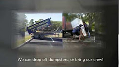 how much to rent a dumpster for  trash pick up in Corpus Christi tx
