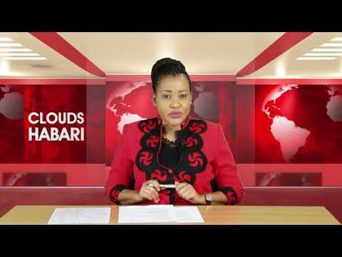 The Voice Wazee wa Masauti from YouTube · Duration:  3 minutes 18 seconds