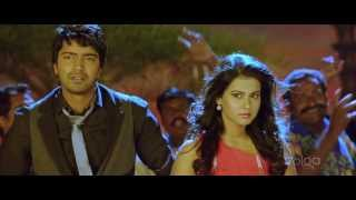 Kevvu Keka Video Song Ful HD-Babu O Rambabu