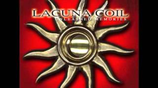 Lacuna Coil- A Current Obsession with Lyrics