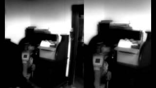 Sophie Rimheden & Håkan Lidbo - Shout (babyMax Buratino Remix)