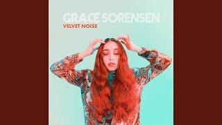 Velvet Noise