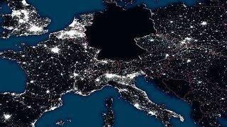 Blackout - Deutschland ohne Strom [Doku]