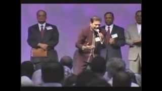 Yehi Samay hai-- Hallelujah  .. Hindi Christian Song Vijay Benedict- Live