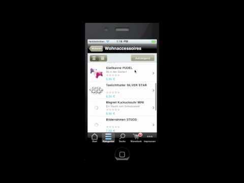 Oxid-shop-mobile.m4v