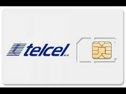 """buy-your-""""telcel""""-sim-card-for-your-t-mobile-iphone-6-5s-$40-a-month"""
