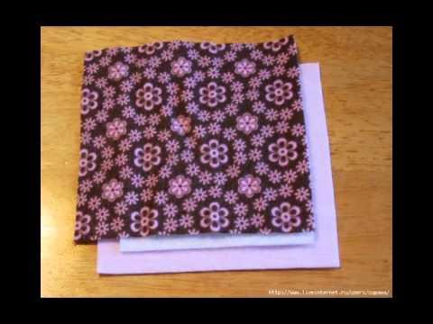 56Пледы из лоскутков ткани своими руками