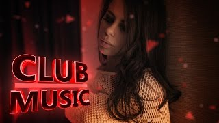 New Hip Hop Urban RnB Club Music Mix 2016 - CLUB MUSIC(The Best Hip Hop, RnB, Party Dance Mixes & Mashups by Club Music!! Make sure to subscribe and like this video!! Free Download: http://bit.ly/1H4aF1M ..., 2016-02-11T16:00:00.000Z)