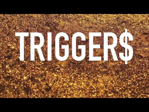 TRIGGERS [Travi$ Scott x Meek Mill x Jay-Z type beat] *SOLD*