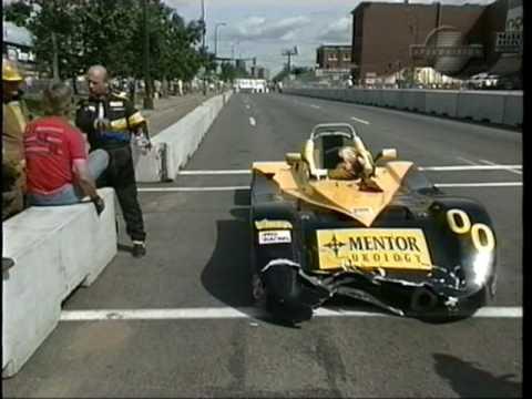 SRF Pro 1997 Minneapolis Race4