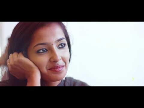 SabWap CoM Tamil Album Song Nanaigiren Official Music Video Tamil Love So