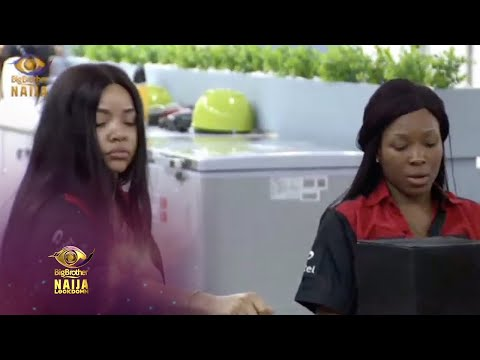 "<span class=""title"">Day 33: Taking up Biggie&#039;s role 