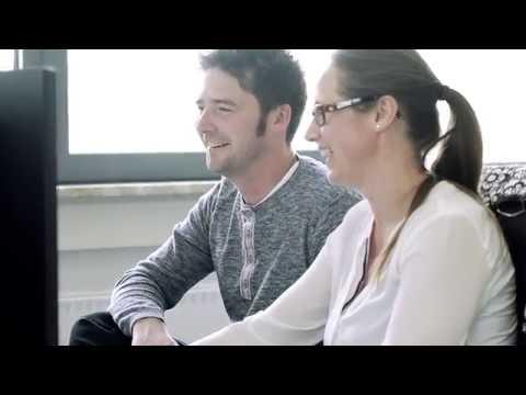fröhlich_&_dörken_gmbh_video_unternehmen_präsentation