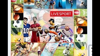 Colomiers  V Bourg-en-Bresse - Live Stream | Rugby Union 2/22/2019