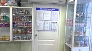 Ветаптеки «Согласие» (зоомагазины Екатеринбурга)(, 2012-12-18T16:24:06.000Z)