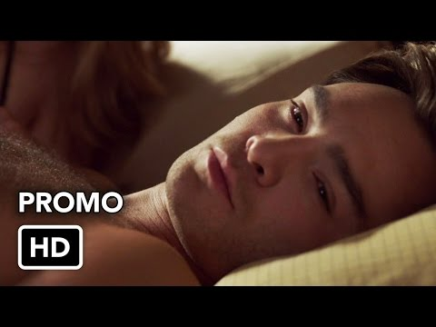 """Wicked City 1x04 Promo """"The Very Thought Of You"""" (HD)"""
