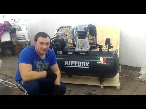 Балансировочное и шиномонтажное оборудование