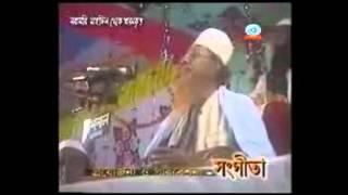 Bangla Waz 2013 habibur Rahman juktibadi কফুরী আকীদা দেখুন