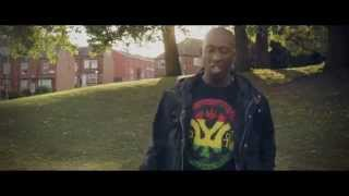 dialect feat weezy jefferson bmf remix