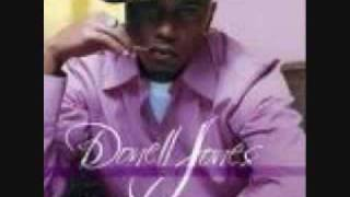Donell Jones Oh Na Na Na