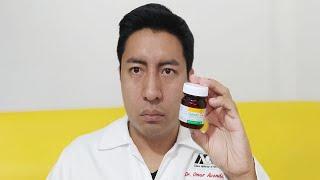 Hinchazón para la otc pastillas de