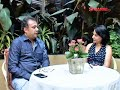 Prashant Shah, Film Producer in Bollywood/Hollywood Interview Sitaarre TV Part 2